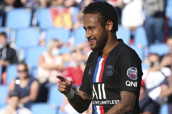 Transfer Journal: le retour de la rumeur Neymar à Bara, Messi prêt à claquer la porte, Paris vise Castagne … – Football